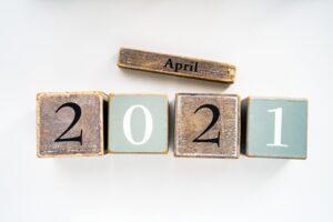 Dividendos Abril 2021